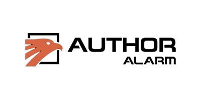 Author-Alarm_top