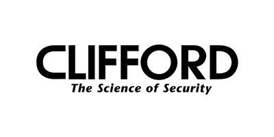 cliford_top