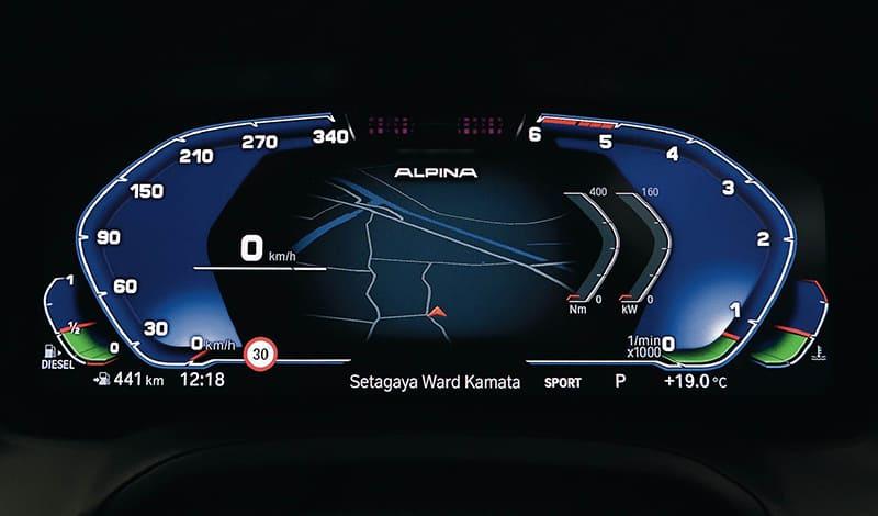 PLUG DSP! for BMW