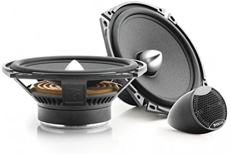 FOCAL iss170
