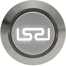 レイヤードサウンド白ボタン