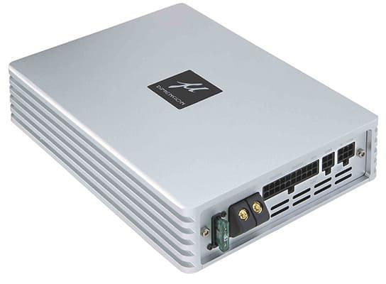 DSP680AMP