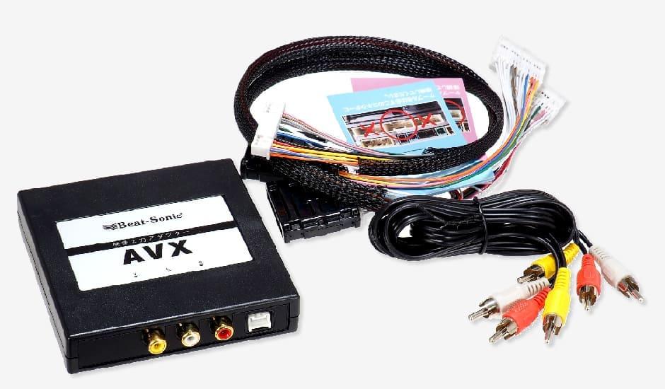 AVX02